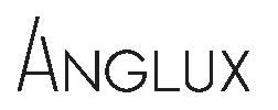 Anglux SEO Agency Barcelona